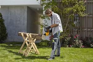 Haus Garten Test : gartenger te mit 24 volt akkupower von stiga haus ~ Orissabook.com Haus und Dekorationen