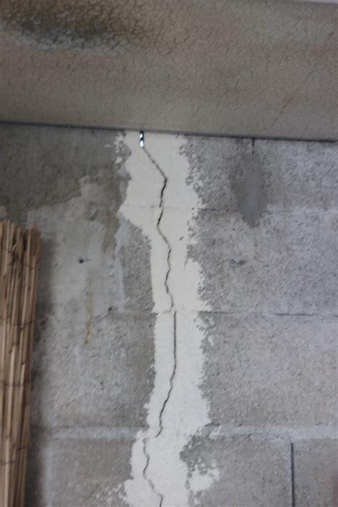 comment reparer mur exterieur fissure la r 233 ponse est sur admicile fr