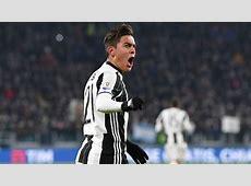 Juventus 1 4 R Madrid Match Report Highlights Autos Post