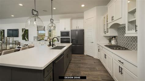 Design Ideas Kitchen Pictures by Kitchens Photo Gallery Perry Homes