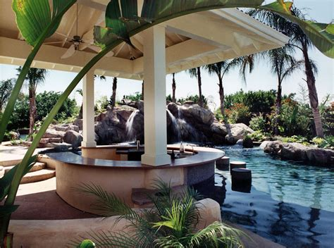 pool bar ideas pool bar decorating pool ideas on pinterest pool houses garage plans and pools