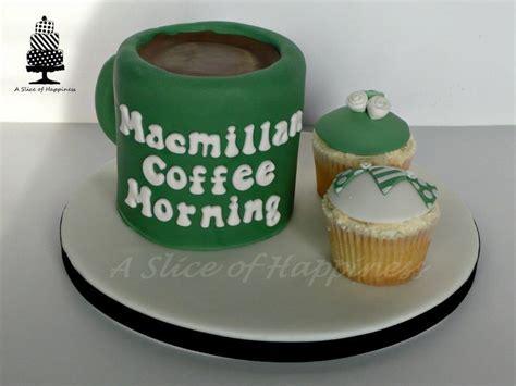 Macmillan Cancer Morning 2015 Ideas Iced Coffee Float A La Carte Green Bean Kaskus Vs Cla Pure Complex Biocom Mua O Dau Ikea Table Lack Risks