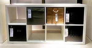 Ikea Regal Schubladen : schubladen tueren ikea schubladen regal 2018 ikea regal expedit ~ Frokenaadalensverden.com Haus und Dekorationen