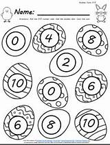 Math Egg Easter Roll Activities Games Coloring Eggs Grade Visit Rolls sketch template