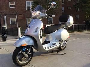 Vespa Gts 250 Price : vespa gts 250 motorcycles for sale ~ Jslefanu.com Haus und Dekorationen