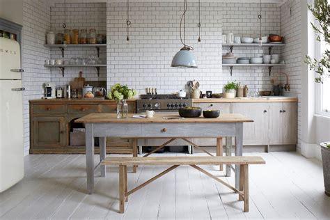 country decorating ideas inspiring design interior aura