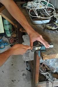 Fabrication Du Béton : lucy le tabouret en b ton fibr par 2tools lab blog ~ Premium-room.com Idées de Décoration