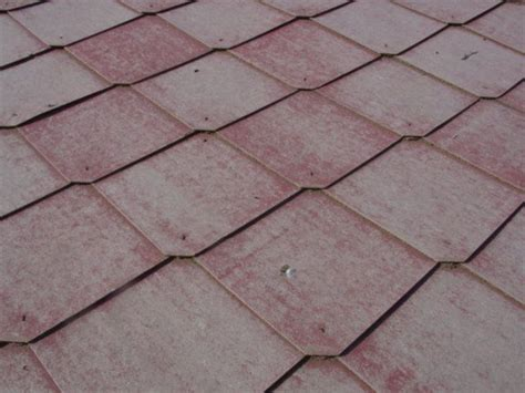 asbestos roof shingles roof shingles asbestos tile removal
