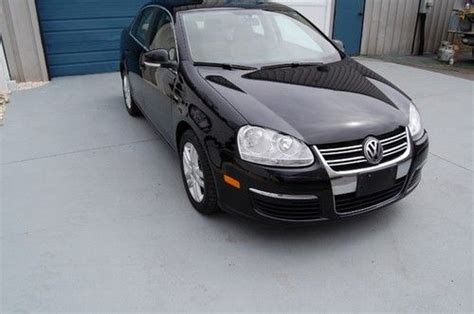 find  wty  owner  vw jetta wolfsburg edition