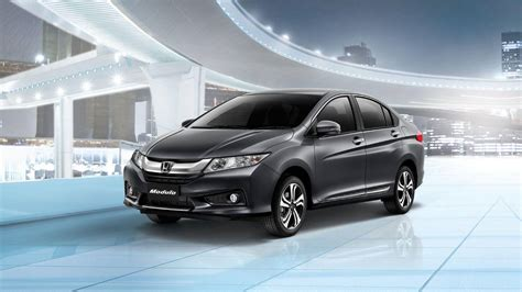 Honda City Picture by Honda City Wallpapers Yl Computing