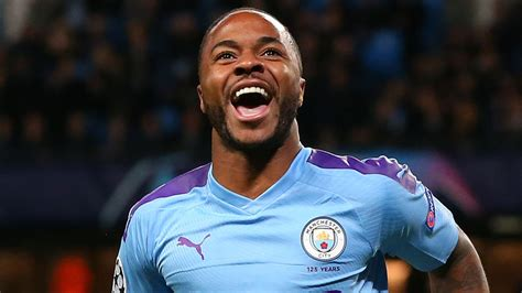 He began his career at queens park rangers before signing. Raheem Sterling can repay me by playing badly, jokes Roy Hodgson | Sports-Life-News