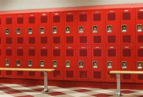 Storage lockers, Steel Lockers, Metal Lockers, Many Locker
