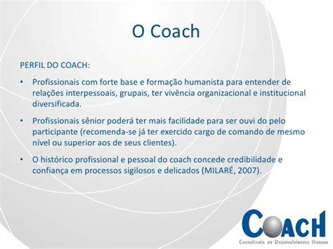d馭inition de si鑒e social coaching e seus mitos apresenta 231 227 o do coach marcelo