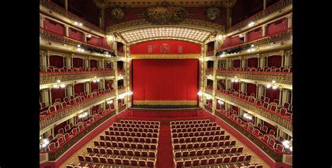 teatro romea