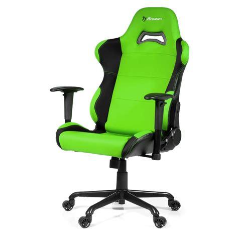 meilleur fauteuil de bureau quel fauteuil de bureau choisir 28 images 100 la
