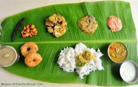 home cooked tamil nadu meals ammas chennai kitchen btm