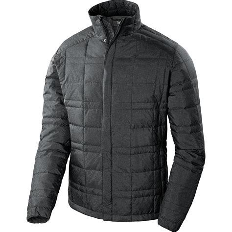 designs dridown jacket designs dridown jacket s ebay