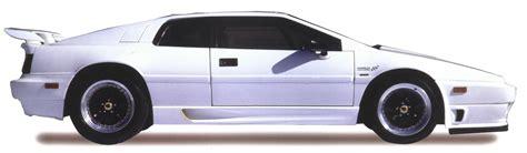 on board diagnostic system 1991 lotus esprit seat position control lotus esprit models