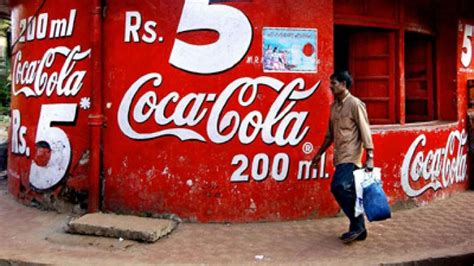 si e coca cola coca cola invests 5bln in india rt business