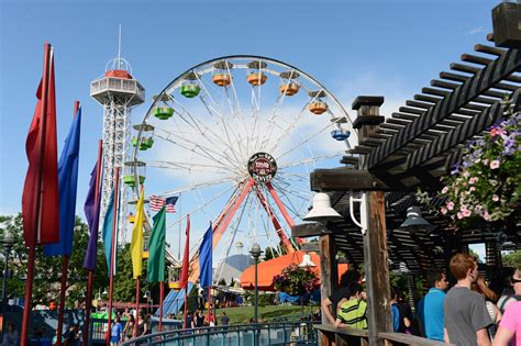 elitch gardens tickets 2016 season pass coupons elitch gardens theme and water park