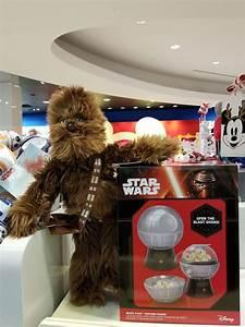 Disney Store FERM Magasin De Jouets 248 Orland