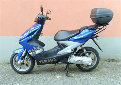 yamaha aerox neu f w mocycled gmbh w 252 rzburg oberpleichfeld motorrad