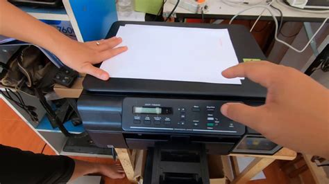 Hp deskjet 5400 driver windows xp. Brother Driver Dcp-T500W / Brother Dcp 9020cdw Driver Download Printers Support / The black ...