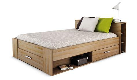 Ikea Jugendbett Mit Bettkasten