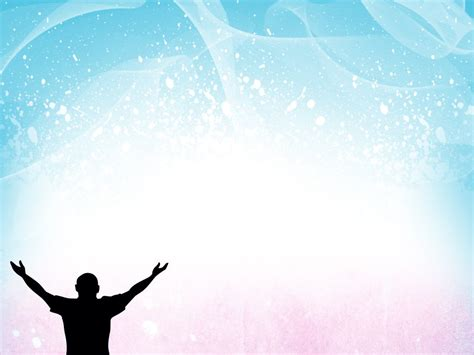 free church powerpoint free powerpoint backgrounds for church use background editing picsart