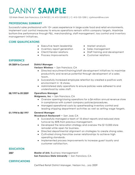 Resume Builder Template by Free Resume Builder Resume Builder Resume Now