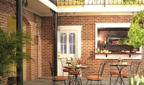 solid masonry  brick veneers  methods  exterior