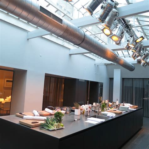 stage de cuisine avec cyril lignac atelier cuisine attitude cyril lignac