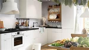 montage plan de travail cuisine ikea cuisine idees de With montage plan de travail cuisine