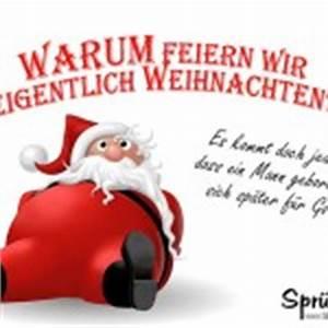 Wie Feiern Wir Weihnachten : spr che ber m nner die besten m nnerspr che zum schmunzeln ~ Markanthonyermac.com Haus und Dekorationen