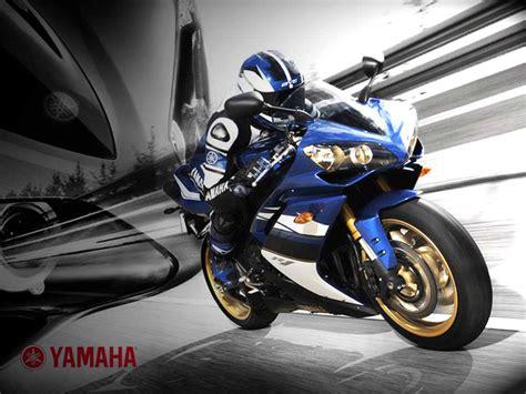 Best Motorcycle Wallpaper
