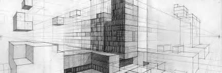 architektur praktikum architektur und städtebau m sc architektur und bauingenieurwesen tu dortmund