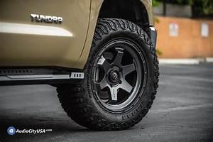 18 U0026quot  Fuel Wheels D665 Shok Matte Anthracite Off