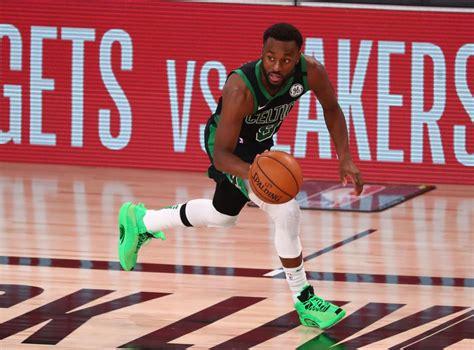 CelticsBlog exit interview: Kemba Walker - CelticsBlog
