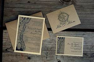 13 best old maps images on pinterest antique maps old With nautical map wedding invitations
