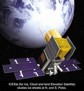 Space Technology NASA - Pics about space