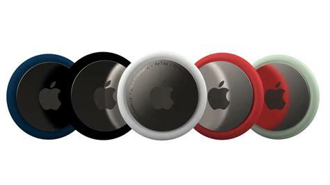 apples airtag    sizes   world