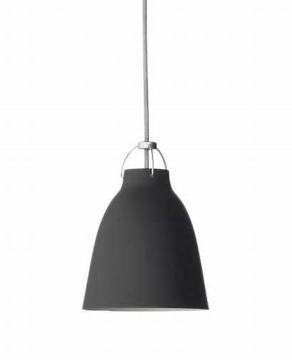 Matt Caravaggio Pendant Lightyears Lamp P1 Taklampa