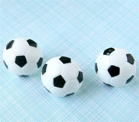 etsy find soccer ball ideas  lovely