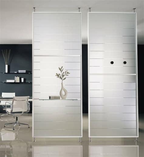 separation bureau amovible cloison de séparation décorative pour sublimer l espace