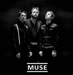 Psycho - Muse - Ouvir Música Ver A Letra No Kboing