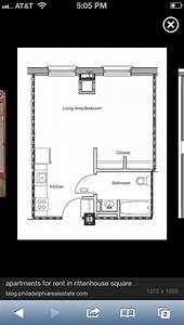 Diy Garage Conversion Plans - WoodWorking Projects & Plans
