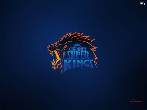 chennai super kings hd wallpapers gallery