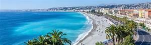 Bibliotheque De Nice : nice vacances arts guides voyages ~ Premium-room.com Idées de Décoration