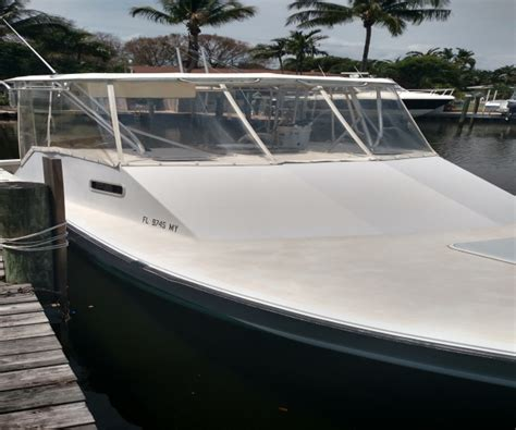Used Xpress Boats For Sale By Owner by Boats For Sale In Florida Used Boats For Sale In Florida