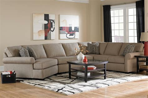 Home Decor Joplin Mo : 10 Top Joplin Mo Sectional Sofas